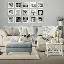 wall ideas for living room coastal style happy independence day living room pillows living