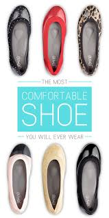 Comfort Shoes New York Best 25 Comfortable Shoes Ideas On Pinterest Clean Shoes