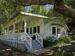 ojai vacation rentals 3br farmhouse vacation rental in ojai california 141635