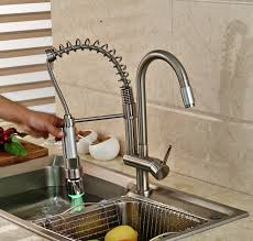 kitchen faucets for sale kitchen faucets sale promotion shop for promotional kitchen