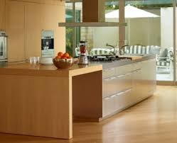 Southern Kitchen Designs by Accessible Kitchen Design Accessible Kitchen Design And Designing