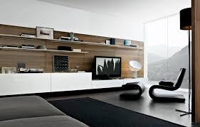 home design mesmerizing contemporary tv wall design contemporary