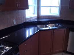 how to open kitchen faucet top 88 superior open kitchen cabinets no doors miele range hoods