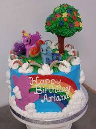123 best our birthday cakes images on pinterest birthday cakes