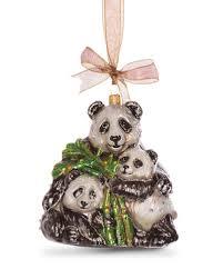 baby ornament neiman