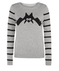 halloween u2013 choose your icons at new look fashionmommy u0027s blog