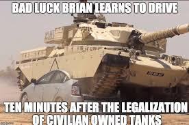 Tank Meme - tank meme generator imgflip