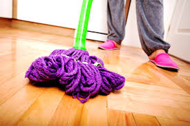 best mop for hardwood floors best dust mop for hardwood floors