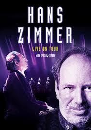 hans zimmer com hans zimmer live 2017 shows