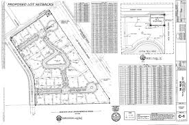Zia Homes Floor Plans by Model Home Directions