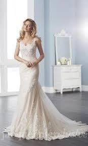 exclusive wedding dresses jacquelin exclusive 19076 795 size 12 sle wedding dresses