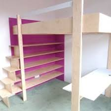 Stairs For Loft Bed Best Way To Make Stairs For Bunk Beds Google Search Twin Beds