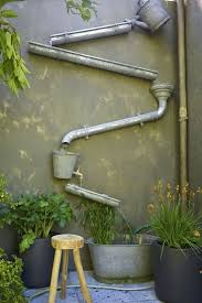 Garden Wall Art 2018 Latest Diy Garden Wall Art