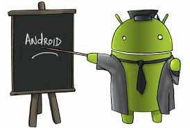 android operating system trivia 10 questions to test how well you s mobile