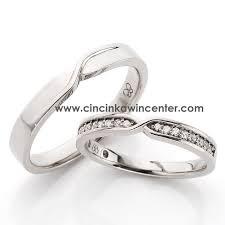 cin cin nikah cincin kawin cincin nikah 55 cincin kawin center