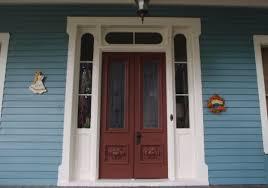 double hung window security door front entry doors wonderful entry door window nice small