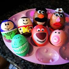 toy story easter eggs eater pinterest easter egg and toy