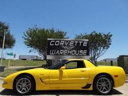 corvette warehouse dallas gasoline chevrolet corvette z06 in dallas tx for sale used