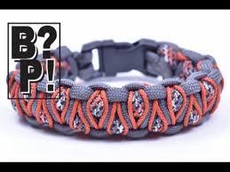 dragon paracord bracelet images Make the quot stitched solomons dragon quot paracord bracelet bored jpg