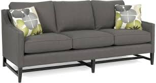 Apartment Size Loveseats Sofas Loveseats Huizen U0027s Furniture