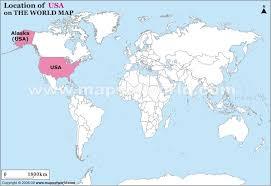 map usa buy buy usa location map