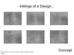 concepts and prototypes ppt download