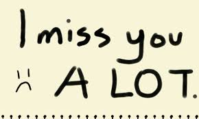 missing you quotes simple quotes 25 best