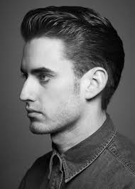 collection of moden hair cut 2015 for black man only mozambique mens haircuts 2016 men s haircuts 2016 pinterest haircuts men