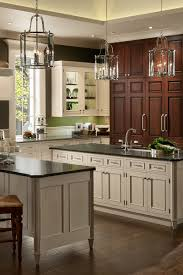 modern kitchens syracuse ny design inspiration hudson valley lighting