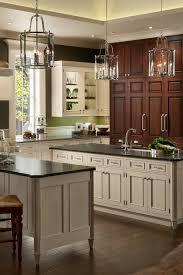 modern kitchens syracuse ny design inspiration hudson valley lighting