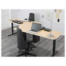 Ikea Sit Stand Desk Stand Up Computer Desk Adjustable Stand Up Desk Adjustable Height