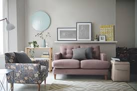 Marks And Spencer Living Room Furniture Clever Ways To Transform Your Living Room Without The Hefty On