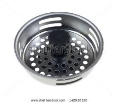 Does A Sink Drain Plug Exist Archive Straight Dope Message Board - Kitchen sink drain plug