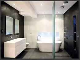 8 x 5 bathroom design 10x10 master bathroom floor plans trend home