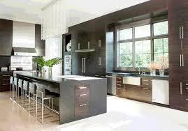 interior design styles kitchen 50 best kitchen styles kitchen ideas