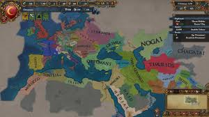 Portugal On The World Map We Keep Learning An Ottomans Gameplay Aar Paradox Interactive