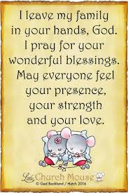 Love And Family Quotes by Best 25 Prayer For My Family Ideas Only On Pinterest Prayer For