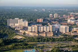 University Of Michigan Hospital Map by Hospital Profiles Urology Michigan Medicine University Of