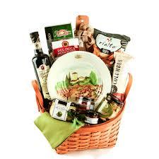virginia gift baskets afternoon italian gourmet gift basket twana s creation gourmet