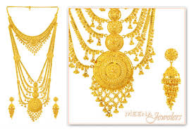 gold ear ring images indian gold earring designs inspirations of cardiff