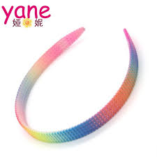 plastic headbands wide plastic headband source quality wide plastic headband from