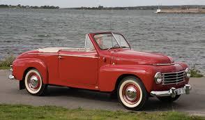 classic volvo the volvo passion classic cars volvo cars volvo cars