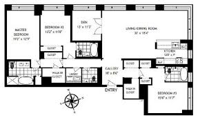 4 bedrooms apartments for rent amazing ideas 4 bedroom apartments for rent new york city apartment