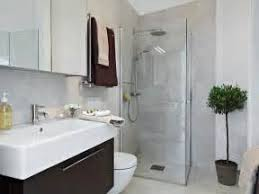 space saving bathroom ideas space saving products for your small bathroom freshome space