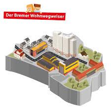 Restaurant Esszimmer Bremen Vegesack Vegesack U2013 Bremens Maritime Seite Der Bremer Wohnwegweiser