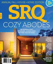Home Interior Design Tampa Srq Magazine U2014 Lisa Gilmore Design Interior Design Tampa St