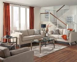 donny osmond home decor amsterdam 505521 donny osmond sofa in moonrise fabric w options