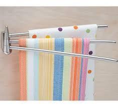 kitchen towel rack ideas kitchen towel racks kitchen design