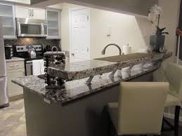 kitchen island brackets kitchen outstanding countertop support brackets for your kitchen