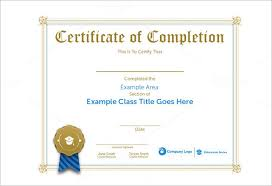 Professional Certificate Templates Free professional certificate template 29 free word format